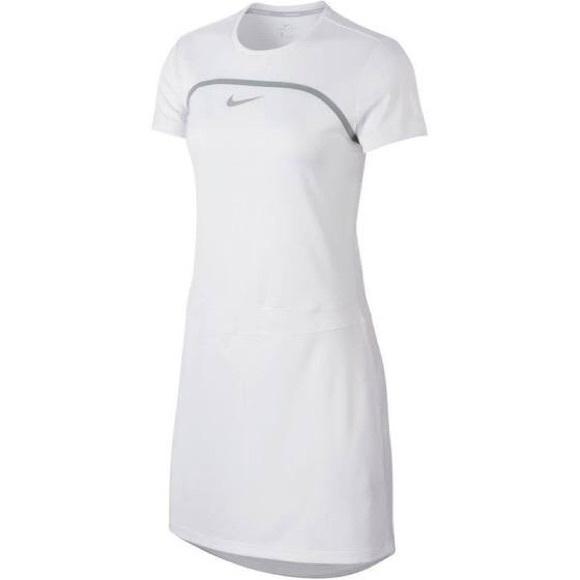 75db6a45b457 Nike Dresses | Golf Dress S | Poshmark